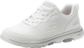 سكيتشرز جو واك 5 حذاء للنساء