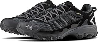 Mens Ultra 109 GTX Hiking Shoe