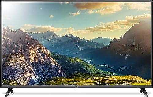 LG-60UK6200-60-Zoll-Fernseher-4K-UHD