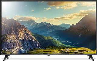 "LG 55UK6200PLA Smart Tv Uhd 4K da 55"", Active Hdr, Hdr10 Pro e Hlg"