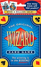 United States Games Systems The Original Wizard Card Game