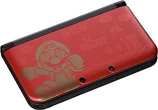$249 » Nintendo 3DS XL New Super Mario Bros 2 Limited Edition (Renewed)