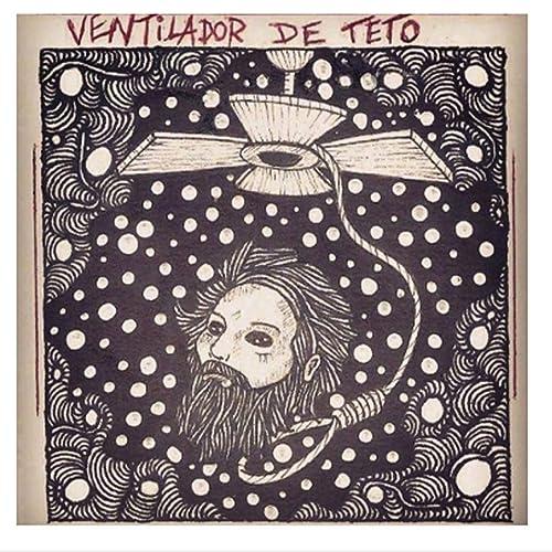 Ventilador de Teto de Eu Sou o Gabe en Amazon Music - Amazon.es