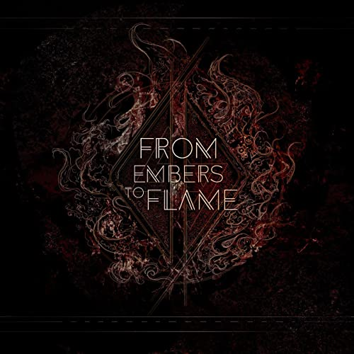 Unity By From Embers To Flame On Amazon Music Amazon