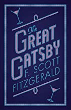 Permalink to The Great Gatsby PDF