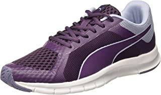 Puma Women's Trackracer WN's Idp Running Shoes
