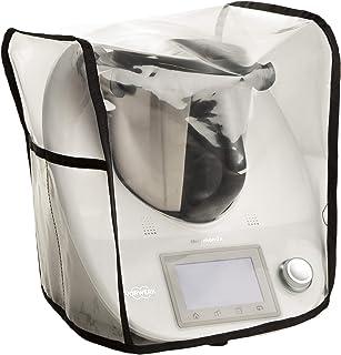 Amazon.es: T-MIX - Pequeño electrodoméstico: Hogar y cocina
