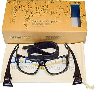 Optical Lenses Support