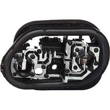 für Ford u.a ATE2 Original Bremsscheiben Belüftet 320 mm Vorne 1420-21362