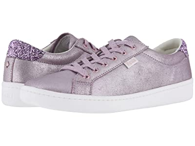 Keds x kate spade new york Ace (Light Purple) Women