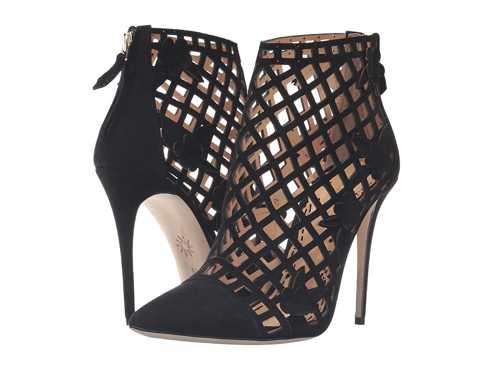 Marchesa CamillaCheap and distinctive eye-catching shoes
