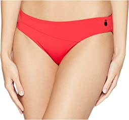 Volcom Simply Seam Classic Full Bottom