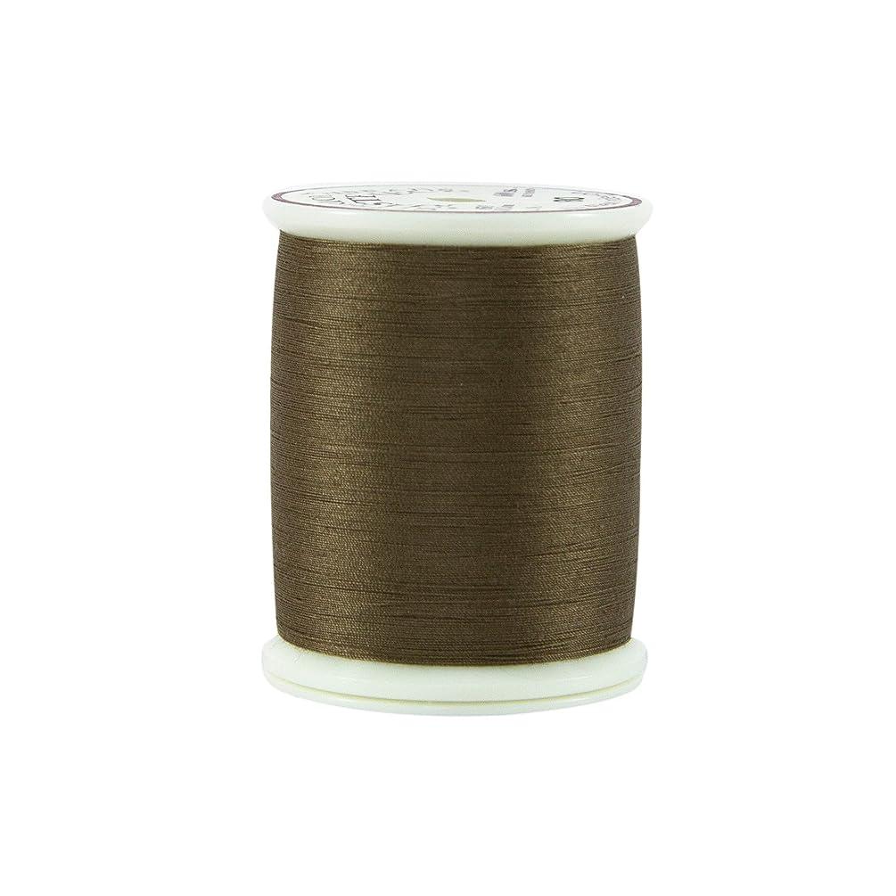 Superior Threads 12401-180 Masterpiece Tassel 50W Thread, 600 yd