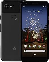$299 » Google Pixel 3a 64GB - Verizon Unlocked - (Renewed) - Just Black