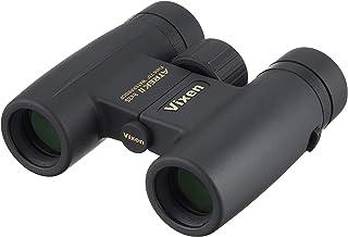 Vixen Optics 14721 New Atrek II 8x25 DCF (Black)
