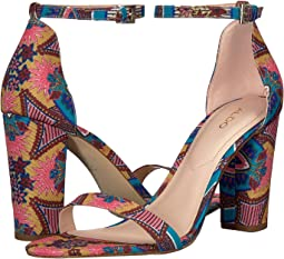 ALDO Myly Heeled Sandal