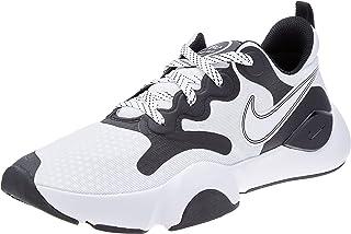Nike NIKE SPEEDREP Koşu Ayakkabısı Kadın