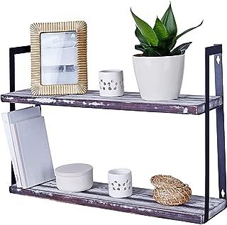 wall shelf for playstation