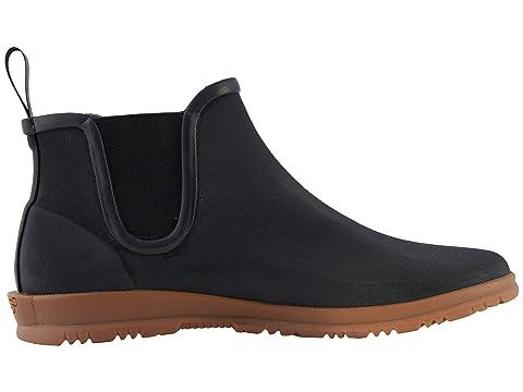 Boots BlackSage Sweetpea Boots BlackSage BlackSage Bogs Bogs Sweetpea Sweetpea Bogs Boots Bogs wqtHXcv