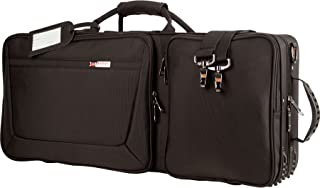 Protec Bassoon PRO PAC Case