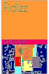 Fidizz Kindle Ausgabe
