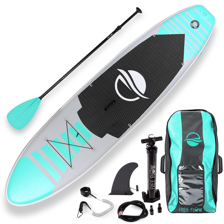 amazon surf board