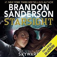 skyward book 2