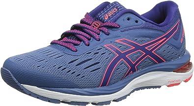 ASICS Gel-Cumulus 20, Chaussures de Running Femme, 44.5 EU