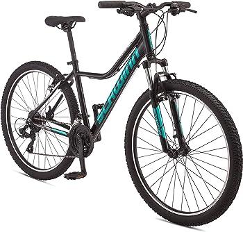 Schwinn Mesa Trail Mountain Bike