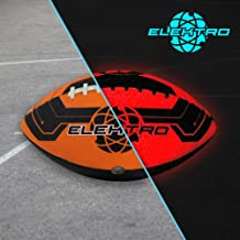 Baden Elektro LED Light Up Football (Junior Size)