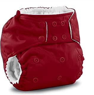 Best baby kanga diapers Reviews