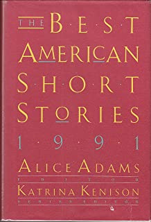 Best alice adams author Reviews