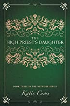 The High Priest's Daughter (Network)
