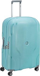 Delsey Delsey Suitcase, 79 Centimeters