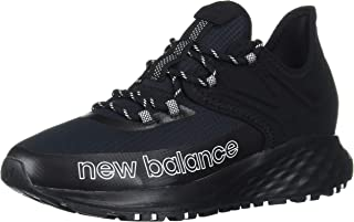New Balance Women's Roav Trail V1 Fresh Foam Running Shoe