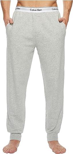 Calvin Klein Underwear - Modern Cotton Stretch Jogger