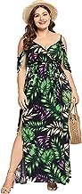 Best ladies tropical dresses Reviews