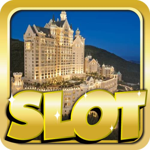 Castle It Slots Of Fun - Slot Machines