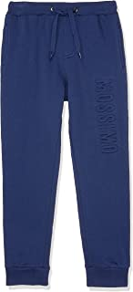 Mossimo Kids Kids Houston Fleece Trackpant