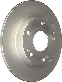 Raybestos 982073 Brake Rotor