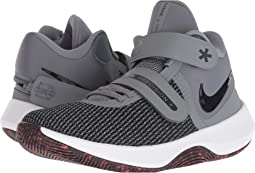 0e23fc5ccc62 Cool Grey Black White Solar Red. 110. Nike. Air Precision II FlyEase.   33.60MSRP   70.00
