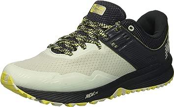 New Balance Women's Nitrel V2 FuelCore Trail Running Shoe