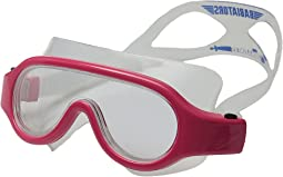 Submariners Swim Goggles Popstar (2-9 Years)