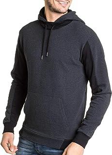 Tiffosi Bair Sweat-Shirt Homme