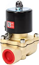 smc air solenoid valve