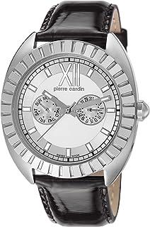 Pierre Cardin Women's Watch Swiss Made
