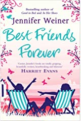 Best Friends Forever Kindle Edition