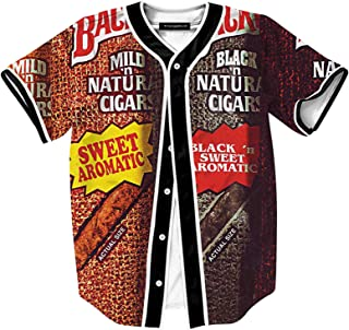 swisher sweets shirt