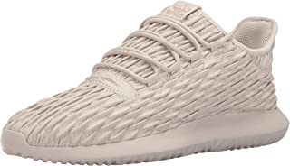 Men's Tubular Shadow Fashion Running Shoe