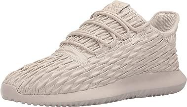 adidas Originals Men's Tubular Shadow Fashion Running Shoe